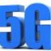 Deloitte: '5G will stay niche'