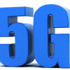 UK 5G auction starts