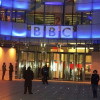 BBC 'commercial subsidiaries  efficient and fair competition'