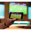 BT Sport showcases mobile HD HDR