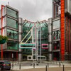 Channel 4 reveals regional strategy