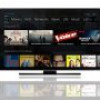 Comcast to bundle Netflix