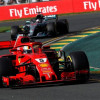 F1, PlayON launch Fantasy Formula 1