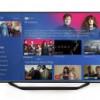 Sky, Netflix 'pioneering' European partnership