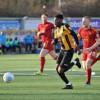 BT Sport scores new Vanarama National League deal