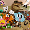 """COBA: Changing """"linear"""" prominence risks harming kids TV"""