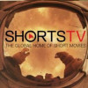 Shorts International launches Short Movie TV App