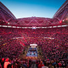 Amazon aces US Open Tennis rights for UK