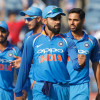 Star India wins Indian cricket rights