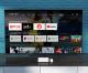 Com Hem, Boxer launch Android TV Tv Hub