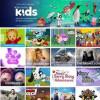 Discovery Kids on Amazon Prime UK