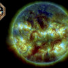Eutelsat boost for NASA HD/UHD channels