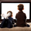 Research: 94% of UK children own or share a TV