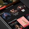 Netflix introduces mobile previews