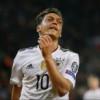 Sky Deutschland to air World Cup in 4K