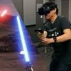 Location-based VR market set to boom