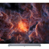 Dolby Vision-capable TVs from Toshiba; adds Alexa
