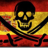 Spain: Piracy down further 6%