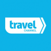 Latman appointed Travel Channel GM