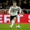 Netherlands: UHD World Cup channel on Canal Digitaal