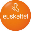 Euskaltel increases profits and subs