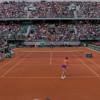 France Télévisions confirms UHD Roland-Garros