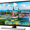 IHS: World Cup boost for LCD TV shipments