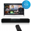 Netgem SoundBox HD now available