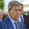 Bolloré now owns 24+% of Vivendi
