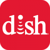 DISH app now on Android TV