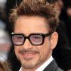 Downey Jr creating AI docu-series for YouTube