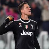 Mediaset to broadcast Serie A