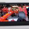 F1 Vision to boost fans' race experience
