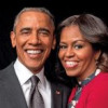 Obamas to create content for Netflix