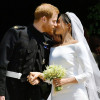 BBC dominates as 18m tune in for Royal Wedding
