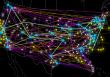 US Q3: 1.5m broadband subs added