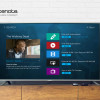 Gracenote boost for content search and discovery