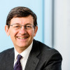 Vodafone's Colao to step down
