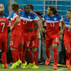 Research: US World Cup absence fails to deter viewers