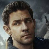 Dolby Atmos, Vision for Prime's Jack Ryan