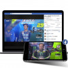 MotoGP delivers new fan-first content