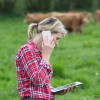 Ofcom plans rural connectivity boost
