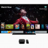 Apple previews tvOS 12; Charter deal