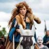 Co-productions rise as Amazon & Netflix get collaborative