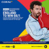 Gambling brands prosper from World Cup advertising