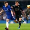 NENT extends Premier League rights