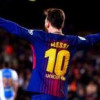 Portugal: Eleven Sports streams Barca match on Facebook