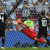 Conviva: World Cup setting streaming records