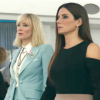 Ocean's 8 cast back Moments Worth Paying For