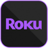 Roku resumes sales in Mexico